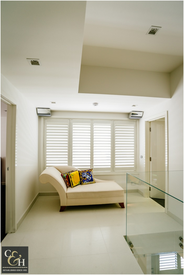White-Plantation-Shutters-available-in-Timber-or-PVC-at-Campbell-and-Heeps1