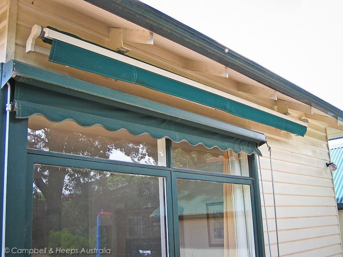 under-eave-fix-open-style-folding-arm-awnings-10