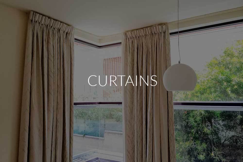 Curtain makers required