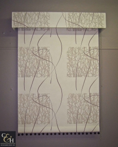 Bonded-Roller-Blinds-2