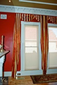 Curtains-_-Drapes-11