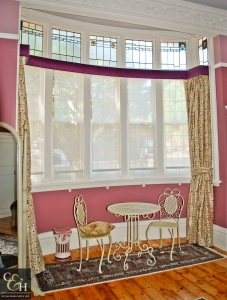 Curtains-_-Drapes-15