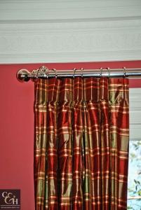 Curtains-_-Drapes-17