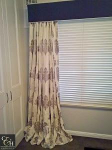 Curtains-_-Drapes-22