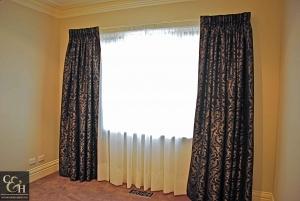 Curtains-_-Drapes-24