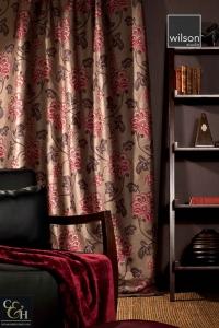 Curtains-_-Drapes-28