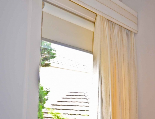 Curtains-_-Drapes-30