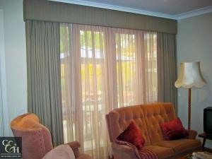 Curtains-_-Drapes