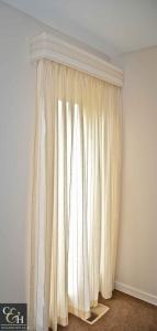 Curtains-_-Drapes-31