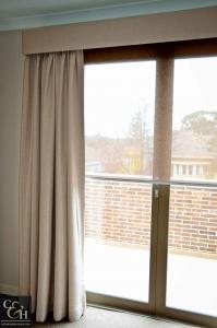 Curtains-_-Drapes-33