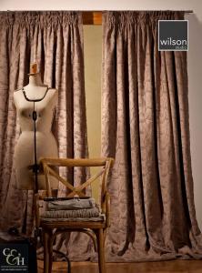 Curtains-_-Drapes-34