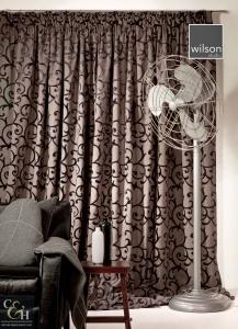 Curtains-_-Drapes-36