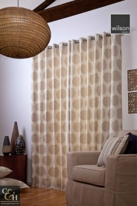 Curtains-_-Drapes-39