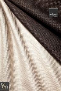 Curtains-_-Drapes-42