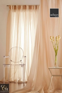 Curtains-_-Drapes-43