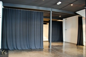 Curtains-_-Drapes-5