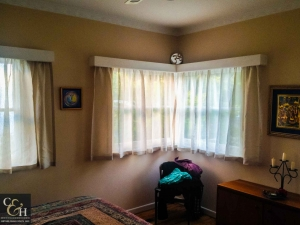 Curtains-_-Drapes-50