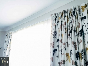 Curtains-_-Drapes-56
