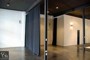 Curtains-_-Drapes-7