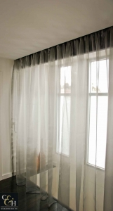 Curtains-_-Drapes-9