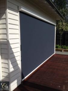 G-Screen-Blinds-42