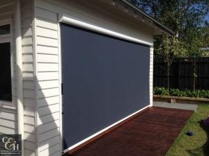 G-Screen-Blinds-43