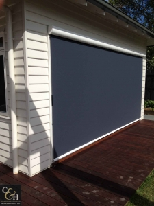 G-Screen-Blinds-44