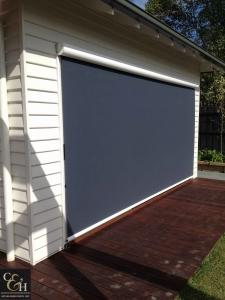 G-Screen-Blinds-45