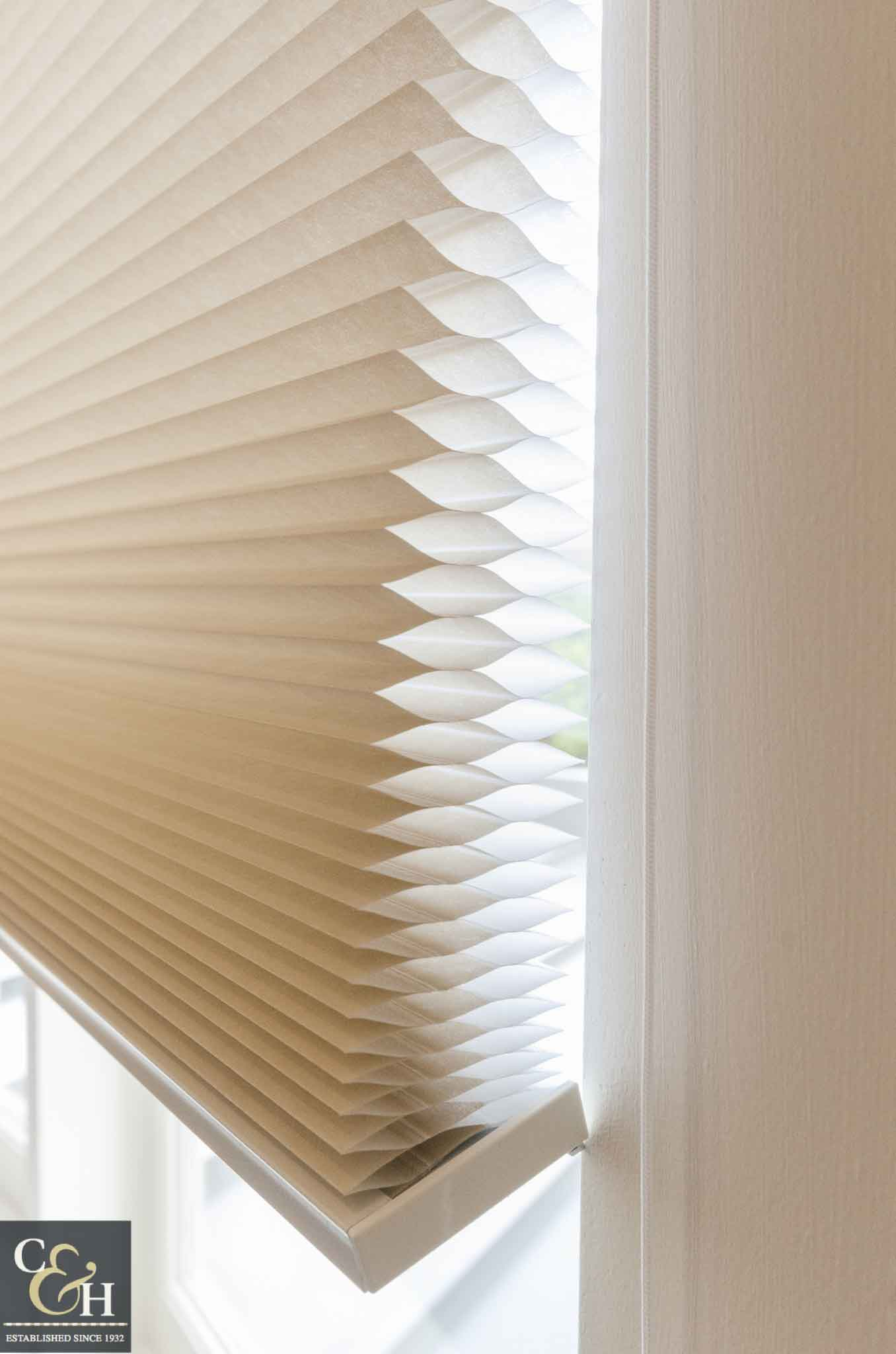 How To Repair Vertical Blinds Repair Guide For Vertical
