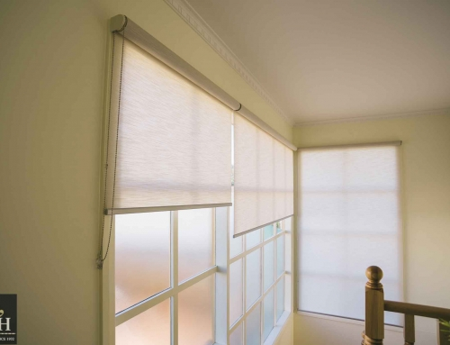 Screen-Roller-Blinds-44