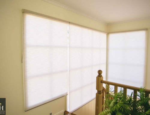 Screen-Roller-Blinds-46