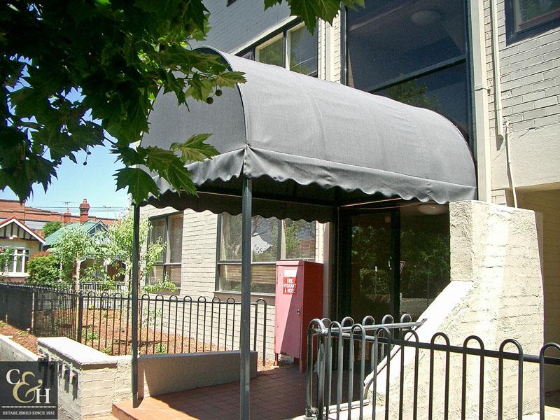 1Walkway Canopy Awnings-10