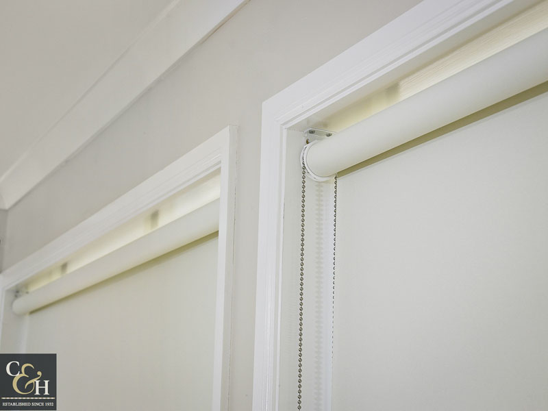 Block Out Roller Blinds-10