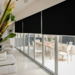 Block Out Roller Blinds-19