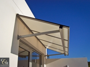 Carbolite Awnings-2