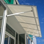 Carbolite Awnings-4