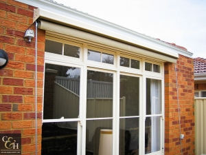 Fixed Guide Awnings _ Blinds-11