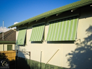 Fixed Guide Awnings _ Blinds-15