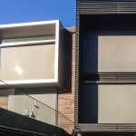 Fixed Guide Awnings _ Blinds-21