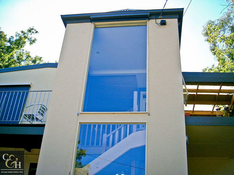 Fixed Guide Awnings _ Blinds-8