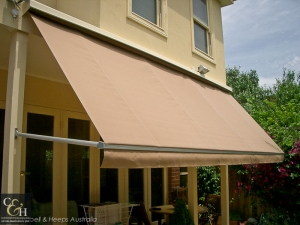 (H) Pivot Spring Arm Awnings-5