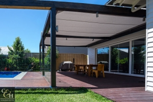Overhead Retractable Awnings-61