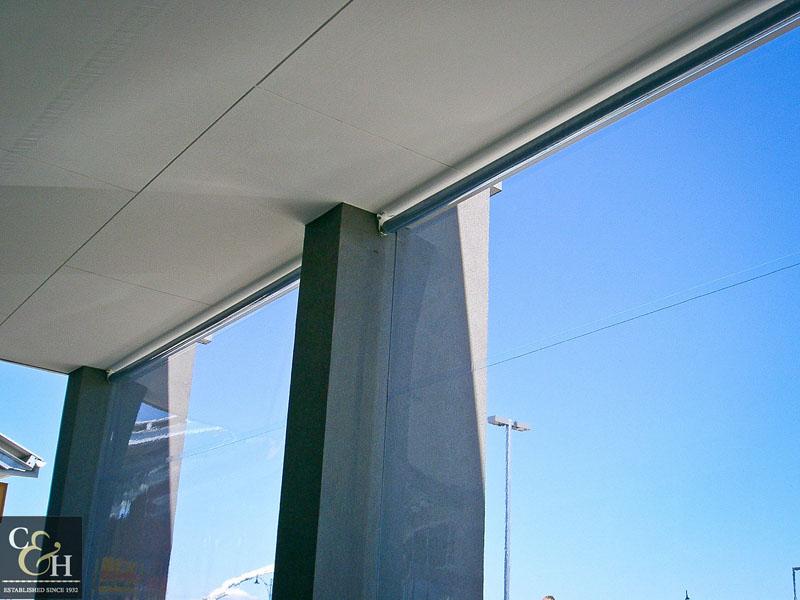 PVC Blinds-10