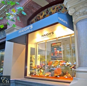 Shopfront Awnings-9