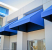fixed-frame-awnings-9