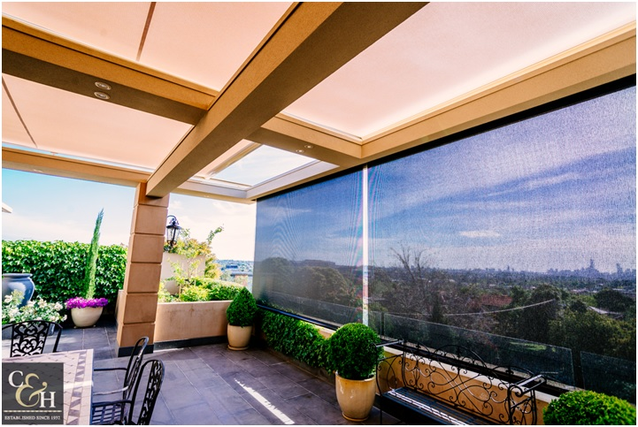 Automatic-Awnings-Melbourne-by-Campbell-and-Heeps