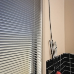 aluminium venetian blinds internalfull