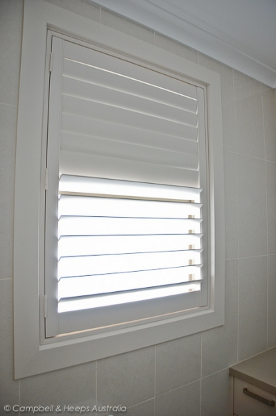 box-frame-recess-fit-timber-shutter