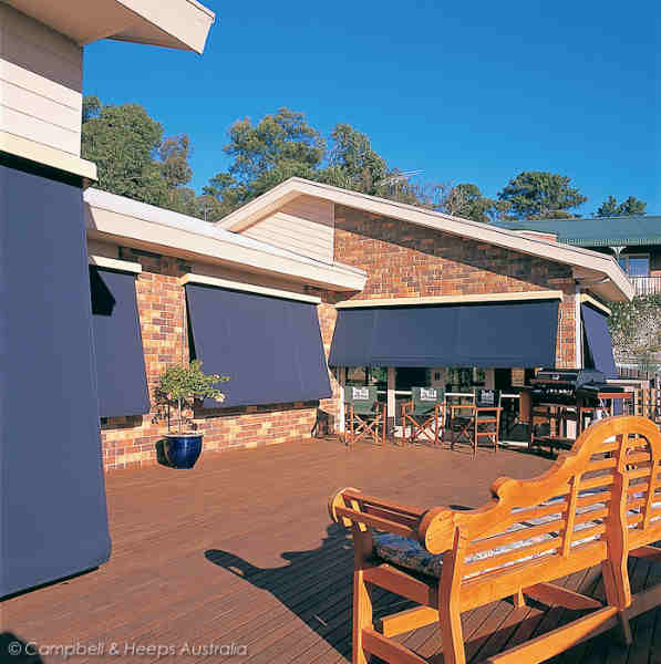 outdooblinds