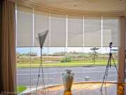 Campbell & Heeps rollerblinds 1.2 in a house